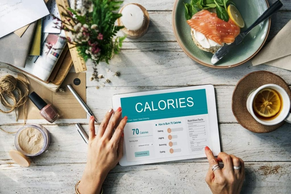 Calorie-Deficit-but-not-Losing-Weight