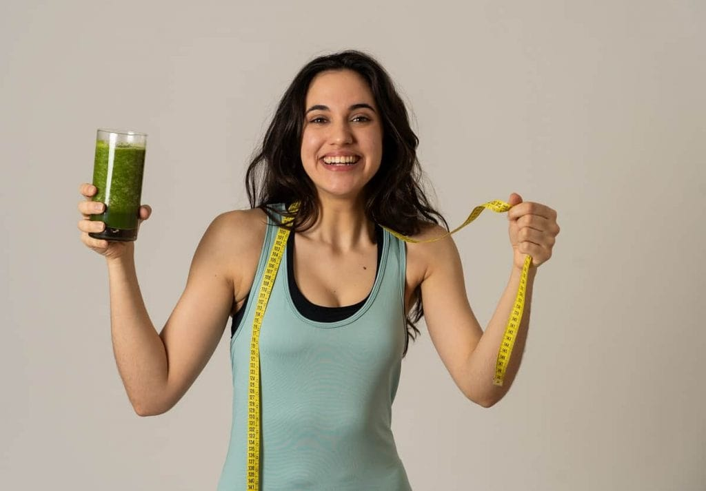 Drinks-That-Help-You-Lose-Weight