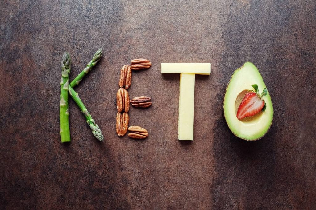 How-Much-Weight-Can-You-Lose-On-Keto-Diet