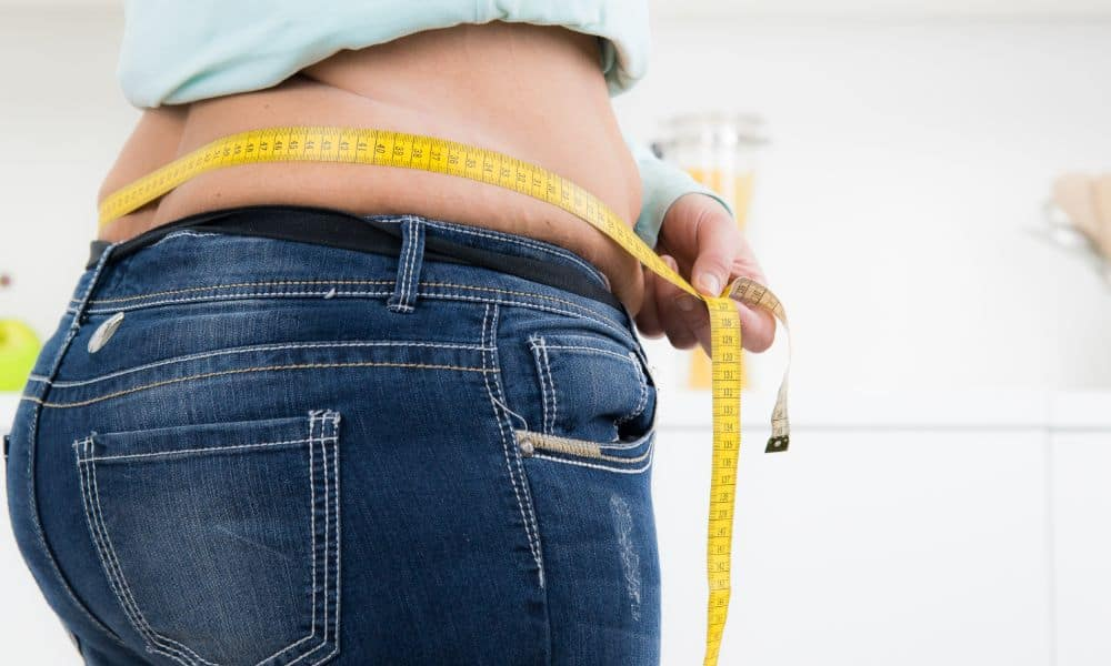 How-to-Lose-Belly-Fat-At-Home
